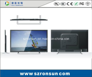 New Full HD 23.6inch 32inch 39inch 42inch LED TV (32LED-A1) pictures & photos