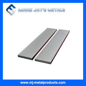 Tungsten Carbide Plate for Mould pictures & photos