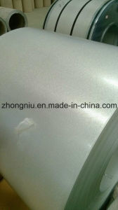 JIS G3321 Hot Dipped Galvalume Steel Coil 55% Aluzinc pictures & photos
