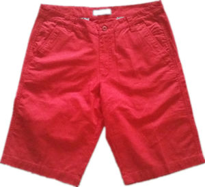 Cotton Pants Shorts for Men