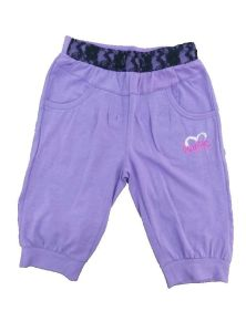 Fashion Girl Pants, Popular Kids Clothes (SGP027)