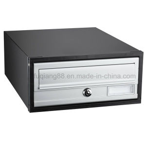 Aluminum Horizontal Letter Box for Group pictures & photos