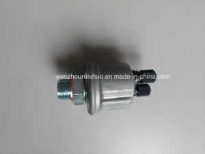 0035425517 Oil Pressure Sensor Use for Mercedes Benz pictures & photos