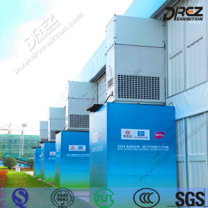 Best Selling 190, 000 BTU Air Conditioner for Commercial Events pictures & photos
