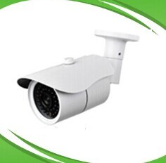 Bullet Ahd Camera 1.3 MP 960p pictures & photos