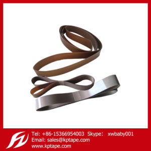 PTFE Seamleass Endless Belts for Hot Sealing, Rotary Sealer Belts, Air Pouches Air Bag Sealing Machine