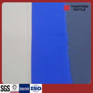 High Quality Carded Fabric of Shirting and Uniforms pictures & photos