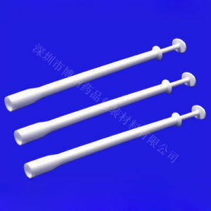 Applicator Vaginal for Cream Gel Tablet Screw on Tube pictures & photos