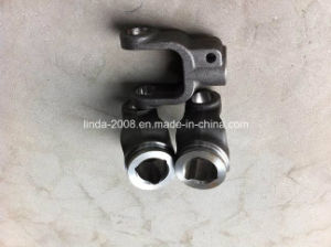 Agriculture Yoke (T20, T40, T60, T70) pictures & photos