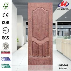 EV-Oak (1317, 5317) HDF Molded Venner Door Skin pictures & photos
