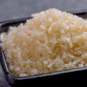Gelatine Halal for Food Industry pictures & photos