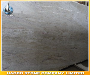 Binaco Romamo Granite Tiles and Slabs Factory Direct pictures & photos