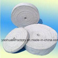 Industrial Thermal Insulation Ceramic Fiber Strip (Tape) pictures & photos