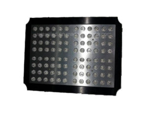 High Power 182W LED Grow Light pictures & photos