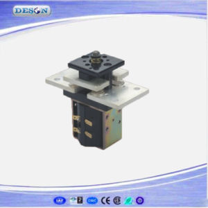 6V-150V 50Hz/60Hz 800A Power DC Contactor pictures & photos