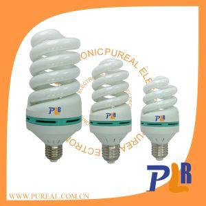 20W 26W 30W 32W Energy Saving Lamp