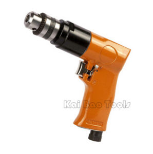 3/8`` Pneumatic Power Drill Reversible pictures & photos