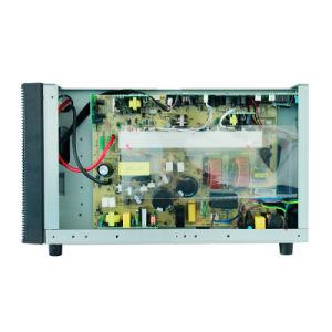 UPS Uninterruptible Power Supply 220V 1kVA~3kVA pictures & photos