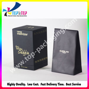 Full Color Printing Paper Carton Box pictures & photos
