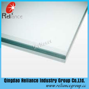 1.8mm / 2mm Clock Glass / Clock Cover /Temperable and Curve Sheet Glass pictures & photos