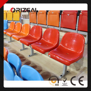 Plastic Seats for Football Stadium Oz-3080 pictures & photos