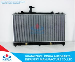 Auto Radiator for Mazda 6′02-06 at pictures & photos