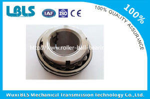 Long Life SKF Spherical Roller Bearings on Withdrawal / Adapter Sleeves pictures & photos