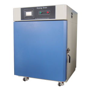 Vacuum Drying Oven with Programmable Temperature Controlled pictures & photos