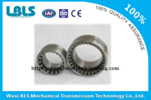 Nkx40-Z Axial Needle Roller and Ball Combined Bearing pictures & photos