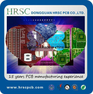 Charger PCB, USB Charger PCB Board Manufacturers for Top Enterprises Over 15 Years pictures & photos