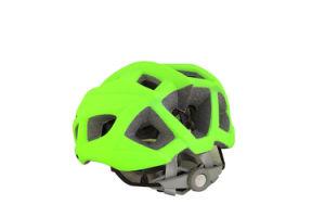 Protective Helmet, Custom Helmet, Arai Helmet pictures & photos