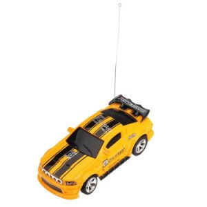 3128868-4CH 1/63 Mini RC Racing Car pictures & photos