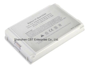 OEM Battery for a Pple M8416 M8665 M9338 A1062 A1080 pictures & photos
