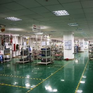 Universal Purpose Mini Economical Frequency Inverter pictures & photos