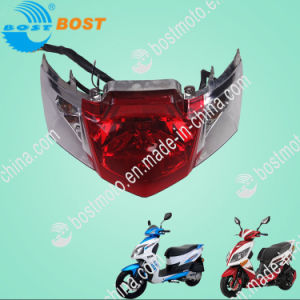 Motorcycle Rear Lamp Tail Light for Sym Jet-4 pictures & photos