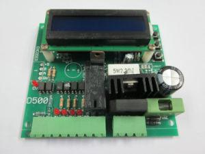 PCBA Board Sample/Production OEM