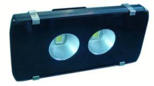 Luz De Tunel LED 100-200W pictures & photos