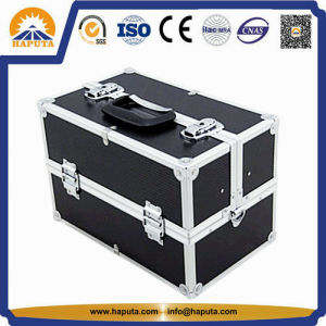 Carrying Aluminum Tool Case with 4 Trays (HT-1010) pictures & photos