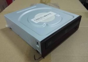 Desktop Internal USB2.0 Original SATA DVD Drive pictures & photos
