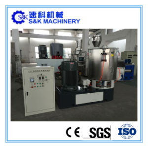 500L High Speed Blender pictures & photos