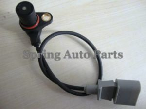 Crankshaft Position Sensor for VW Audi 06A906433A 06A906433e pictures & photos