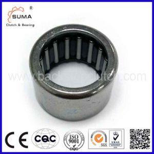 HK1010 HK1012 HK1015 Needle Bearings One Way Lock Bearing pictures & photos