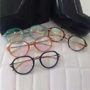 New Fashion Acetate Design Optical Frame pictures & photos