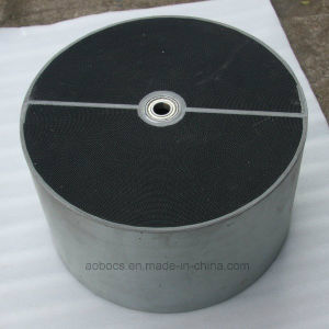Desiccant Rotor for Low Humidity Dehumidifier pictures & photos