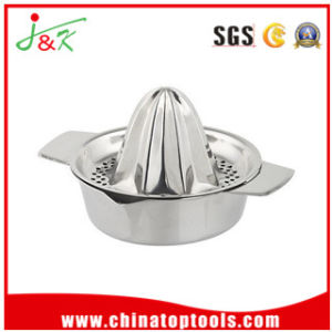 High Quality Aluminium Die Castings with Polishing pictures & photos