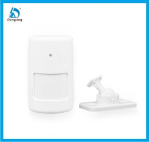 Wireless PIR Detector (DA-368C)