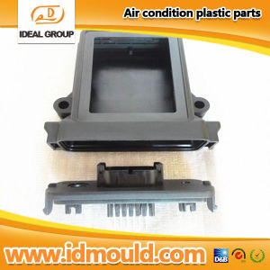 Air-Condition Plastic Rapid Prototype /CNC Machine Rapid Prototype pictures & photos
