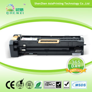 Compatible for Xerox Phaser 5500 Toner Cartridge Drum Cartridge 113r00670 pictures & photos