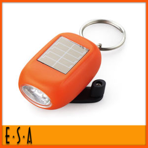 2015 LED Keychain Light Mini Dynamo LED Flashlight, Emergency Dynamo LED Flashlight, High Quality Dynamo LED Flashlight G01d008 pictures & photos