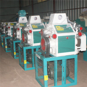New Types of Flour Mill for Sale pictures & photos